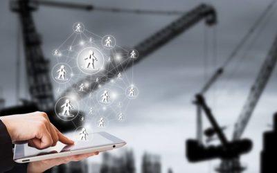 Nuevos modelos de negocio en la construcción